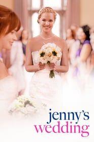 Jenny S Wedding 2015 Nonton Film Online 2015 Sub Indo In 2019