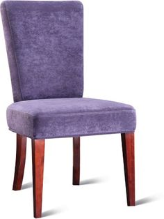 China Gold Supplier purple wood base hotel executive office chair