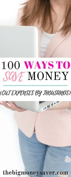 Spending too much on groceries? You need to read this! Learn 20 ways to go grocery shopping on a budget! It's packed full with smart tips to slash your grocery budget for good. Best Money Saving Tips, Money Saving Challenge, Money Tips, Saving Money, Money Budget, Save Money On Groceries, Save Your Money, Ways To Save Money, How To Make Money