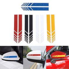 Fiat 500 595 Rayas Laterales Calcomanías Gráficos Personalizados Zen Diseño cualquier color de calidad
