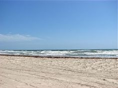 Cinnamon Shore Mustang Island, TX - Google Search