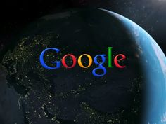 2014: What Google searches tell us about the year in tech   The technology sector reeled off plenty of innovation in 2014. Here's what Google search trends tell us about the year in tech.