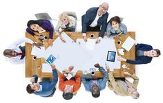 Encouraging workplace diversity