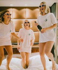 Shop Instagram Looks🛍 – United Monograms Monogrammed Pajamas, Monograms, Cover Up, The Unit, Shirt Dress, Shirts, Shopping, Instagram, Dresses