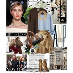 ....., created by spenderellastyle on Polyvore