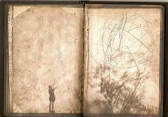 jonsi_alex_somers_book-riceboy-sleeps-limited-edition-2006