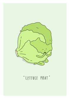 Lettuce Print measures 21cm x 29.7cm (A4) including a 10mm white border Archival quality. Hahnemuhle Museum Etching Paper 350 gsm. Each print