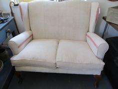 2 seat sofa fadeinteriors.com
