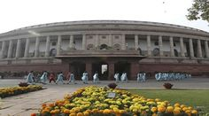 Lok Sabha loses 88 per cent sitting time to adjournments - Nation - National - News X