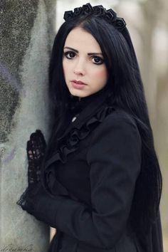 Sabrina salerno perfect milf 2019