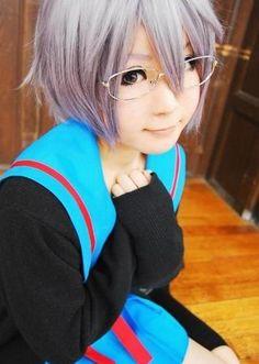 http://o1.metroflog.com/620/27/6/875627620_PRJIDALQVGTDBLB.jpg Nagato Yuki