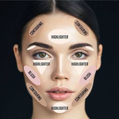 Schminken: Make Up Trends 2016 So funktioniert Contouring! Die How To Contouring Infografik erklärt den Schminktrend! Source by vaneismypatronus The post Schminken: Make Up Trends 2016 appeared first on Best Of Likes Share. Makeup Trends, Makeup Inspo, Beauty Trends, Beauty Ideas, Trends 2016, Makeup Order, Beauty Make-up, Beauty Care, Natural Beauty