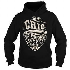 cool It's an CHIO thing, you wouldn't understand CHEAP T-SHIRTS