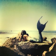 PhotojenicBlog Mermaid