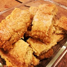 Best recipe to make shortbread! Quick and easy! Short Bread, Sweet Cornbread, Pound Cake Recipes, Food Design, Easy, Food To Make, Good Food, Dishes, Scotland