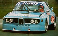 BMW Gitannes | gitanes | Tumblr