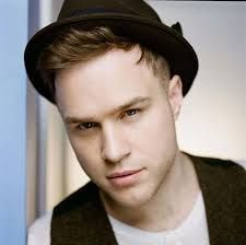 Olly Murs Bookings: We are a booking agent for Olly Murs. Olly Murs is a popular pop singer. Find out more about booking Olly Murs & our award-winning Talent Booking Agency. Diana, 2015 Music, Olly Murs, Famous Musicians, Pop Singers, Music Albums, Attractive Men, Future Husband, Country Music