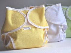 Klobouček s krempou nebo kšiltem Diaper Bag, Ted, Sewing Patterns, Tote Bag, My Style, Mini, Handmade, Google, Cute Flats