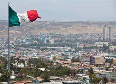 Alcalde de Tijuana debe permitir bodas gay