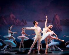 Ballet by Jack Devant