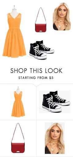 """""""Gallows starter pack"""" by faraway030603 ❤ liked on Polyvore featuring Madewell"""