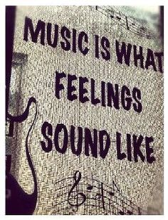 If music is a huge part of your life, maybe you love to play musical instruments. Guitar Center has tons of affordable options and we have the discounts! Music Lyrics, Music Quotes, Quotes Pics, Life Lyrics, Random Quotes, Song Quotes, Quotable Quotes, Art Quotes, Music Is Life