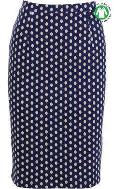 Tulip skirt Bubble