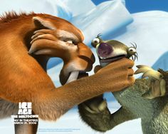 Watch Streaming HD Ice Age 2: The Meltdown, starring Andrew Bowen, Grey DeLisle, Jess Harnell, Queen Latifah. This game is a spin-off of the film Ice Age: The Meltdown, and seen through the eyes of Scrat, the saber-toothed squirrel... #Action http://play.theatrr.com/play.php?movie=0795398