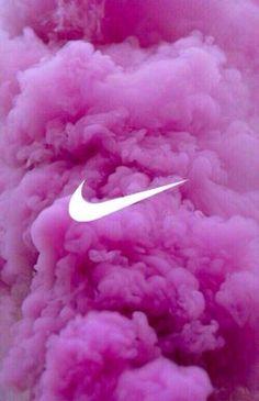 Nike, Wallpapers - Image #3968498 By Sharleen On Favim.com - nike, wallpaper…