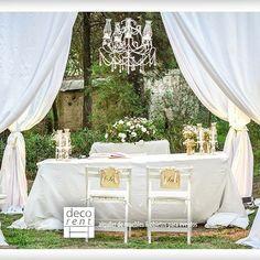 Ceremonias... #DecoRentRioCuarto #AlquilerDeMobiliario #MueblesParaEventos #RioCuarto #Cordoba #Fiestas #Casamientos #EventosSociales #EventosEmpresariales #Eventos #corporativos #Sillas #Plegables #Living #Sillones #Mimbres #Pergolas #Ceremonias #Civiles #Religiosas #Country #Tiffany #bride #wedding #weddingplanner #weddingplanning #eventplanner #Decoracion #Ambientacion @dfdeco #eventprofsuk #eventprofs #meetingplanner #meetingplanner #meetingprofs #inspiration #popular #trending…