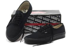 96b254f433 Vans Authentic Checkerboard AW Robots Red Gray Skate Shoes  25  -  39.99    Vans Shop