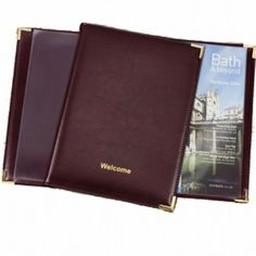 ryland welcome folder and sleeves - Sorry but we've been unable to find this product Bath And Beyond, Welcome, Sleeves, Reception, Receptions, Cap Sleeves