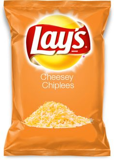 Nacho Cheese N Salsa chips lays flavour potato Lays Chips Flavors, Potato Chip Flavors, Lays Potato Chips, Oreo Flavors, Cheese Dip Mexican, Nacho Cheese, Cheese Grits, Cheese Dreams, Nachos Supreme