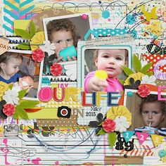 kit: Currently Collection by Studio Basic http://www.sweetshoppedesigns.com/sweetshoppe/product.php?productid=31029&cat=754&page=2