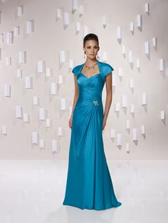 love this bmd probably in black though all though this jewel tone blue is to die for!
