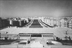 Alameda 1950