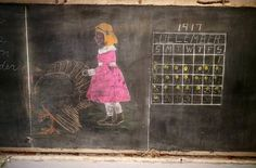 human trafficking in school drawing - Căutare Google