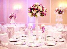 centros de mesa para boda - Google Search