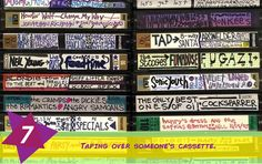 7_Tapes_90s