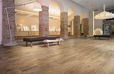 #Ergon #Wood Talk Beige Digue 15x90 cm 919E1R   #Porcelain stoneware #Wood #15x90   on #bathroom39.com at 34 Euro/sqm   #tiles #ceramic #floor #bathroom #kitchen #outdoor