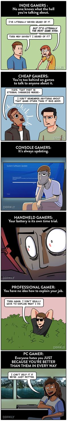 the-problems-different-types-of-gamers-have-comic