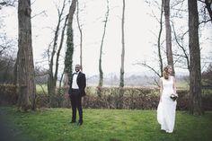 Fotograf Heilbron, Hochzeitsfotograf Stuttgart, Wedding, Lanfenbrettach Hochzeit, Trauung, Eheringe, Location Hochzeit, Catagraphy (1 von 10)
