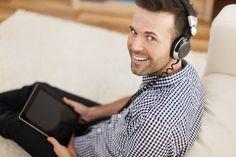 El Blog para aprender inglés: Cómo aprobar el Listening del PET (B1)