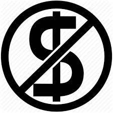 skip icloud lock on iphone Social Organization, Political Organization, Triple Alliance, Aztec Empire, Aztec Culture, Caribbean Culture, City State, Politics, How To Remove