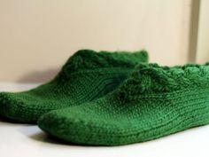 yeşil patik modelleri