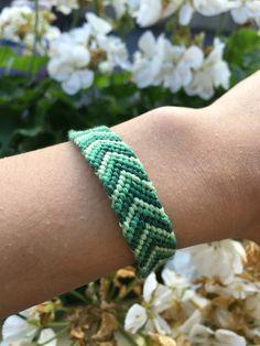 #cthings #bracelets #friendshipbracelets #macrame #macramebracelets #diy #handmade #handemadewithlove #handmadejewelery #summer #braccialetti #braccialettidellamicizia #fattomano #estate