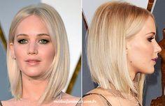 atriz-jennifer-lawrence-jlaw-cabelos-long-bob-hair-smooth-nude-lips-boca-nude-maquiagem-2016