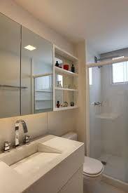 Banheiro Gostei da bancada