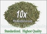 Buy #salvia #10x, for people who need small dosage of this wonderful medicinal herb. You now have the power to lead a healthy lifestyle.