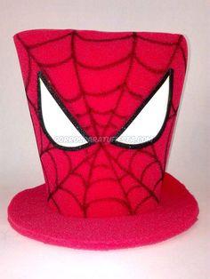Fabricantes de sombreros para fiestas, hallowen, navidad, fiestas infantiles. tenemos para todos tus eventos Envíos a todo Méx., calidad y el mejor precio, visítanos.